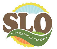 SLO Farmers Co-op